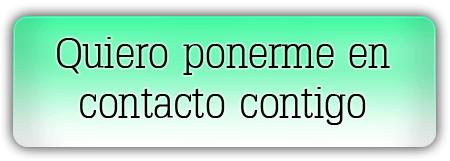 Contacto-boton