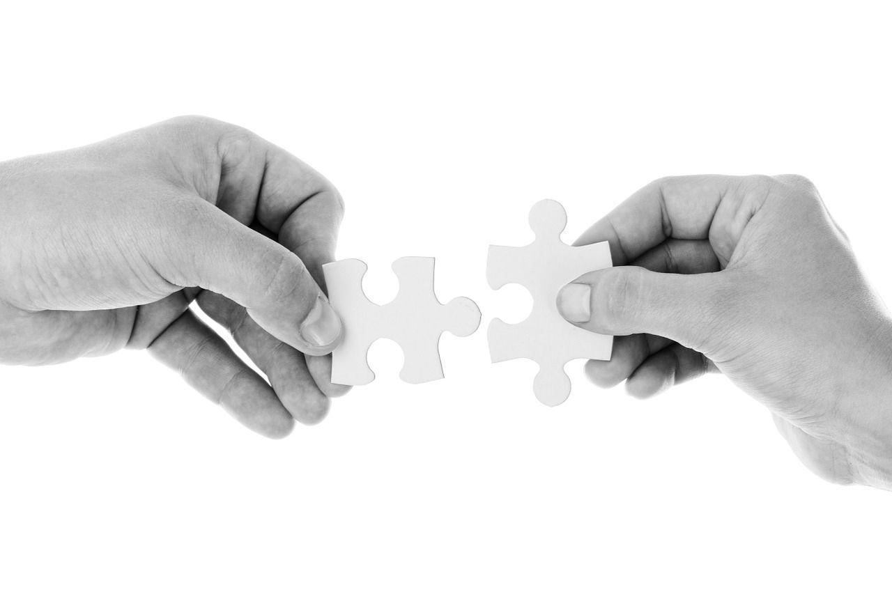 Cómo conectar con los clientes