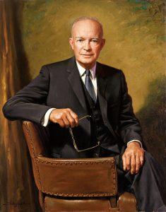 Productividad Eisenhower
