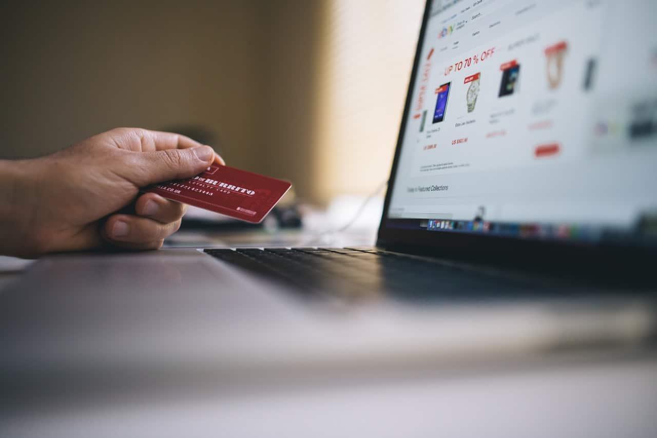 proceso de compra de los consumidores