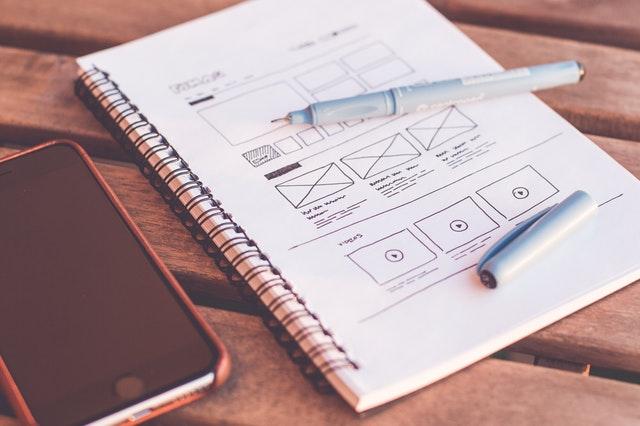 Prototipados en gestion de proyectos digitales