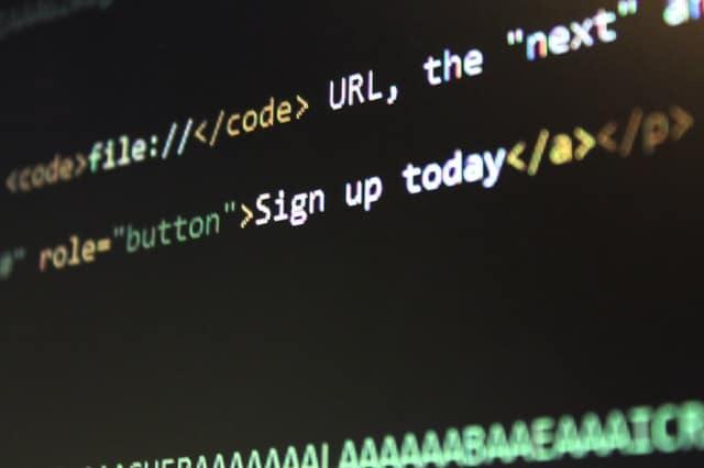 limpieza de codigo en la gestion de proyectos digitales